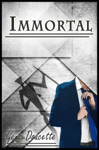 Immortal_Cover58