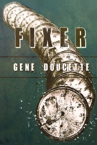 Fixer_Hi-Res_Cover