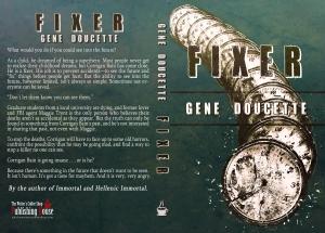 FIXER_Full_Cover_4