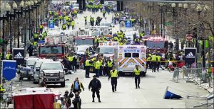 Boston-Marathon-Explosion-4