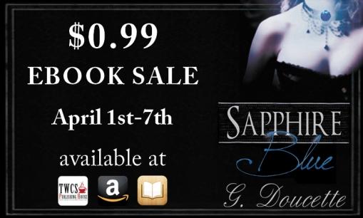 SB-eBook-Sale