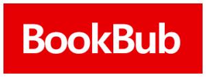 logo-fba9a608247bdb9bdff01f6a1f4c2969